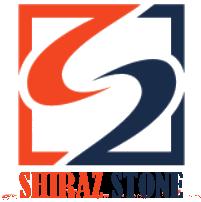 اطلاعات سنگ شیراز, سنگبری های شیراز و ماشین سازی سنگ در شیراز